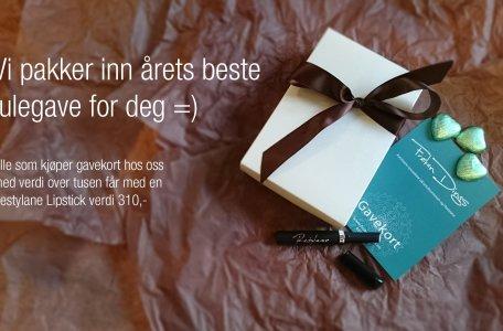 Julekampanje gavekort 2015_jpg web_slide