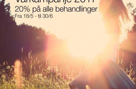 Vårkampanje-2017-insta-og-face