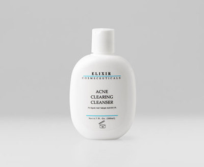 acne_clearing_cleanser2-400x400