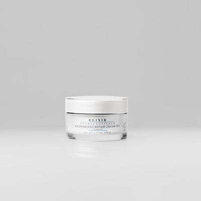 antioxidant_repair_cream-400x400