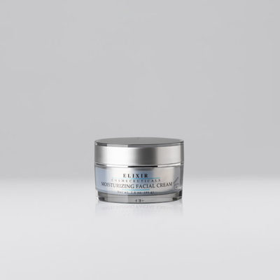 moisturizing-facial-cream_ny-400x400
