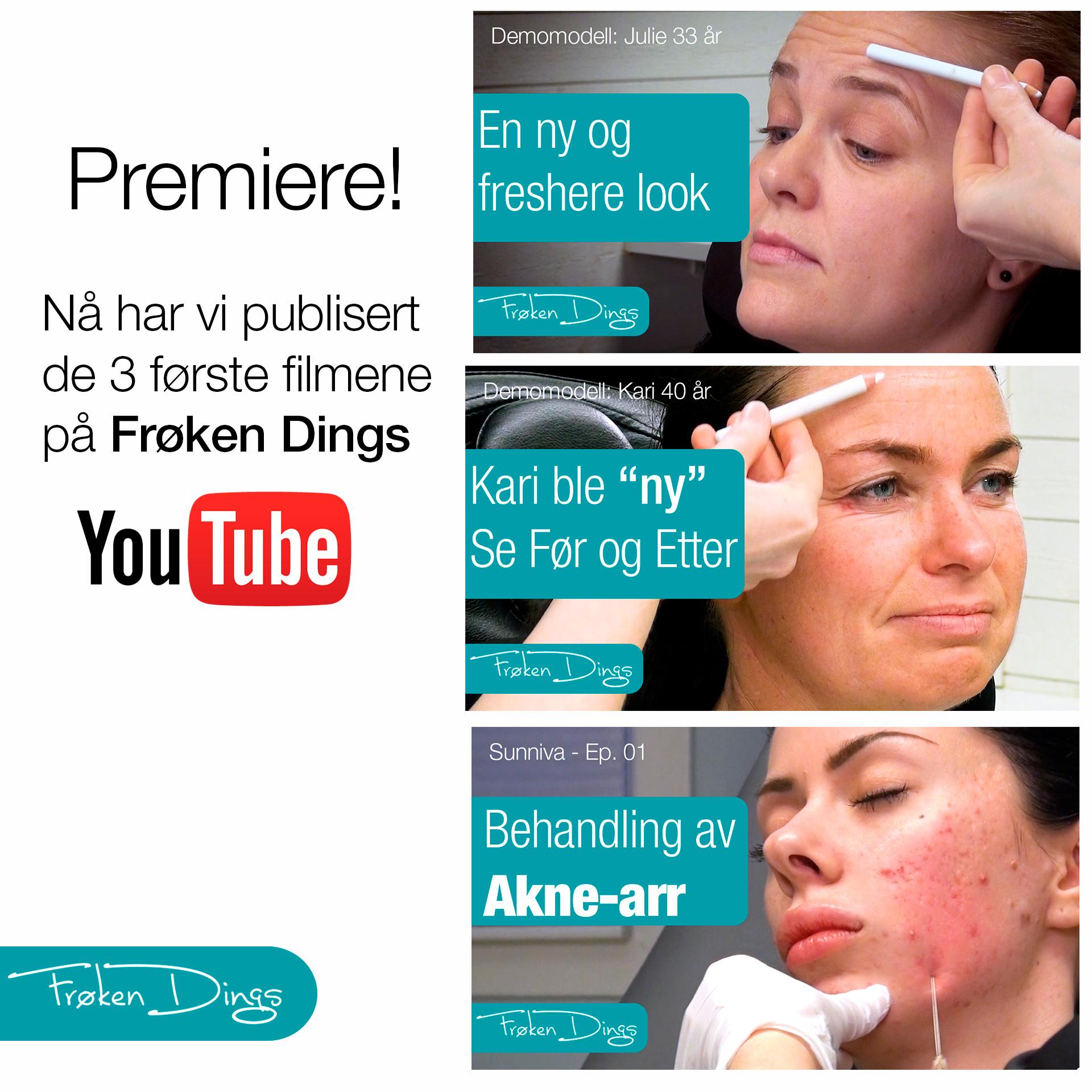 premiere-youtube