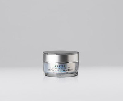 smoothing_cream_10-400x400