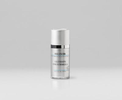 ultimate_eye_formula-400x400