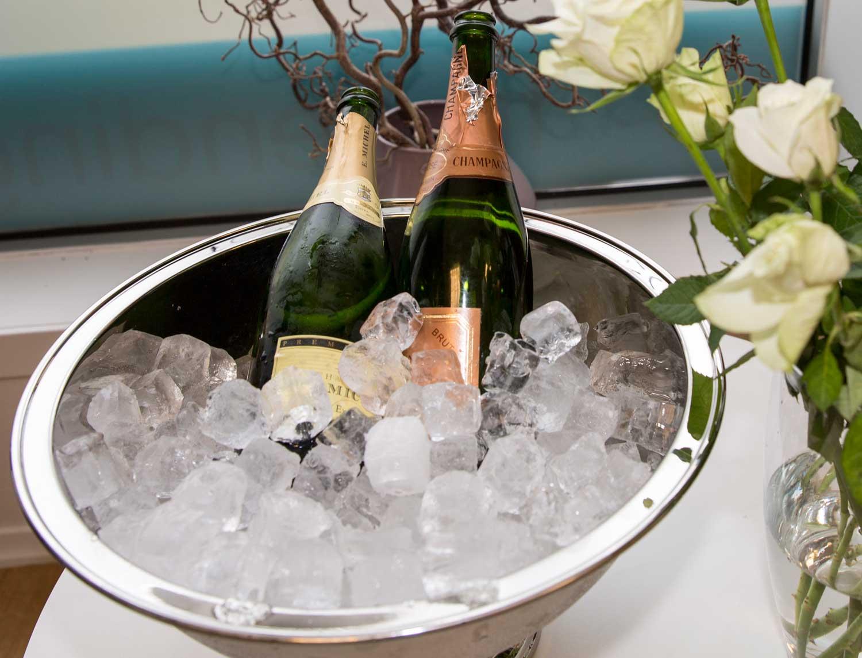 Champagne2