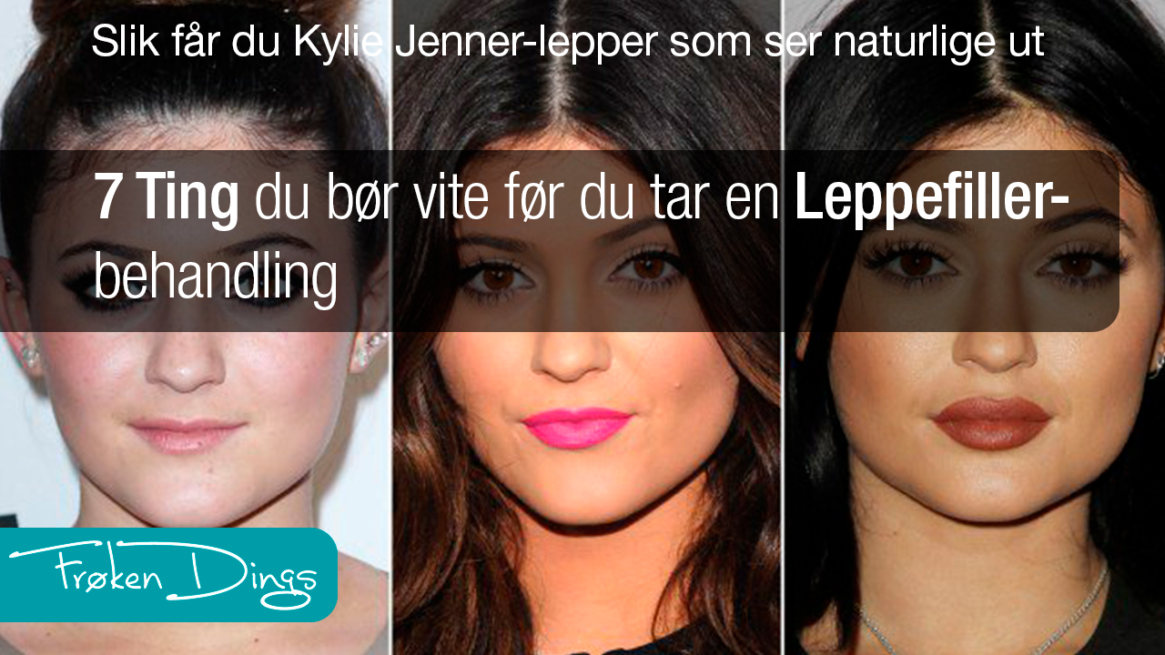 Kylie-lepper-3