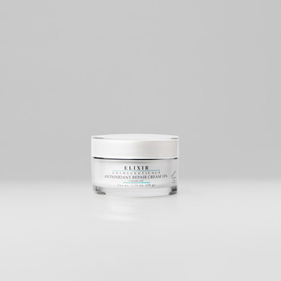 antioxidant_repair_cream-400x400