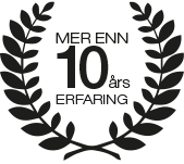 efaring_forside_02