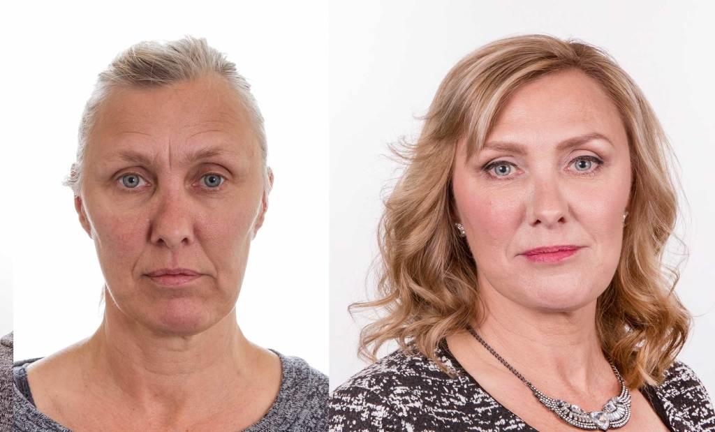 før-og-etter-Linda_front