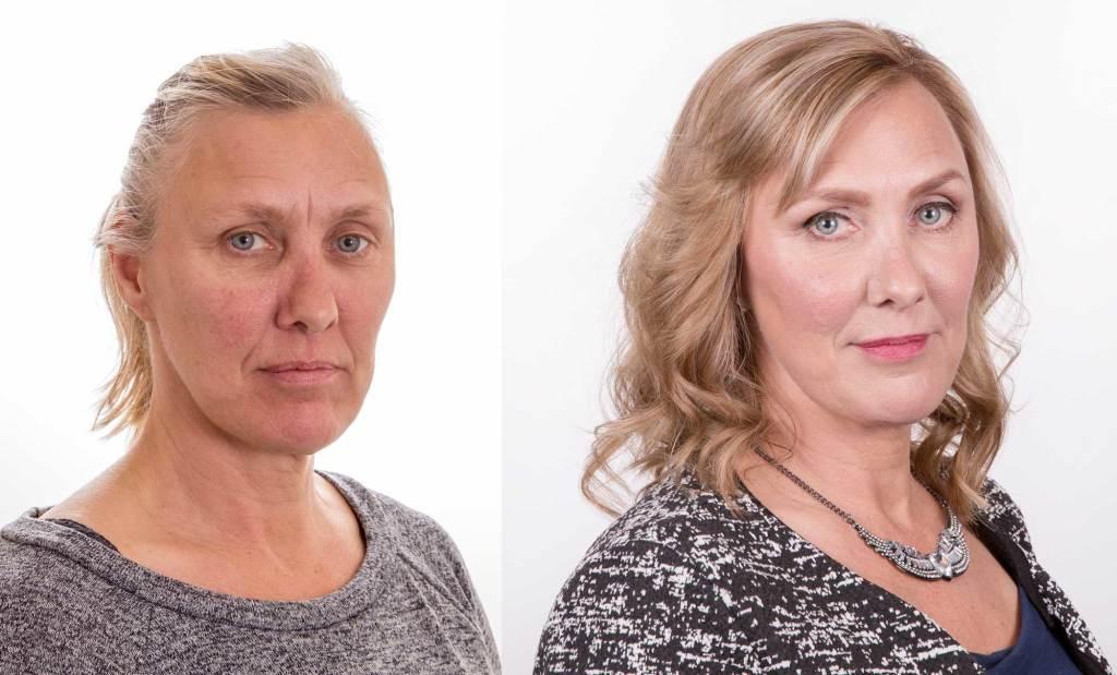 før-og-etter-Linda_side