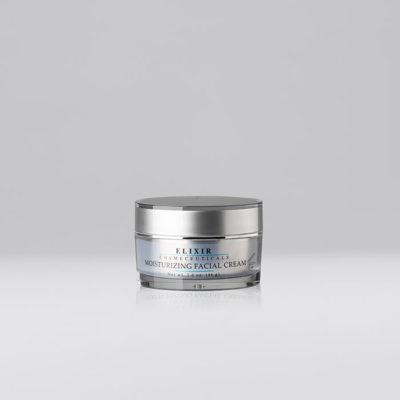 moisturizing-facial-cream_ny-400x400