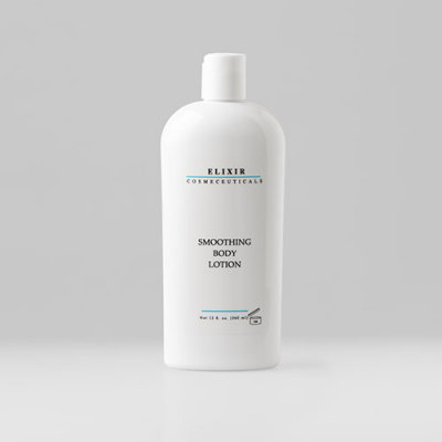 smoothing_body_lotion-400x400
